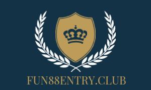 fun88entry.club